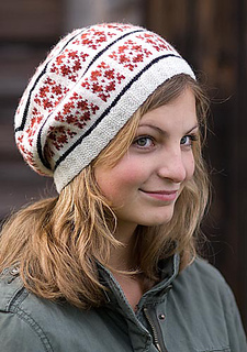 Kajsasticks_sanga_verdigrised_hat_10_small2