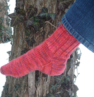 34_socks_small2
