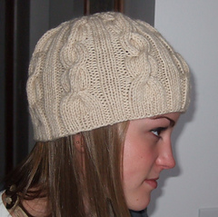 44_hat_1_small