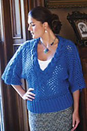 Kn_w10_slouchy_cable_pull_small_best_fit