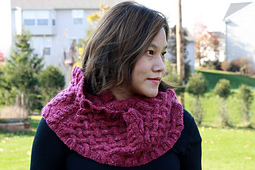 Cowl5_small_best_fit