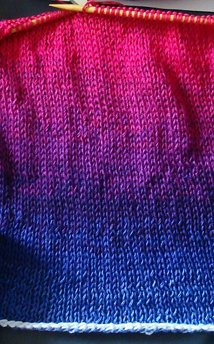 Sweater_to_red_medium
