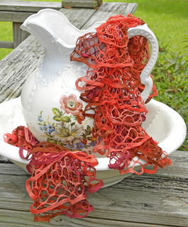 Auction_ruffle_scarf_small2