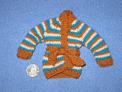 Stripedcardigan-1_small