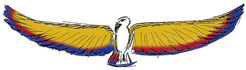 Horus-logo-800_medium
