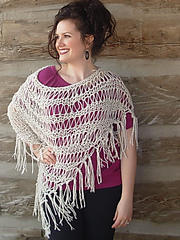 Knotty_knitter_pattern_photos_008_small