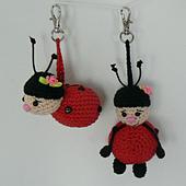 Ladybugs_kamlin_1_small_best_fit
