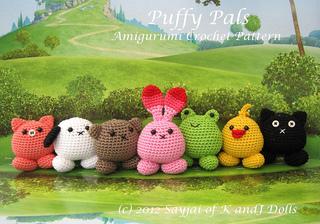 Puffy_pals_amigurumi_crochet_pattern_2_small2