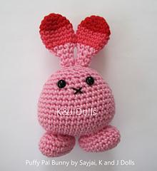 Puffy_pals_bunny_amigurumi_crochet_doll_small