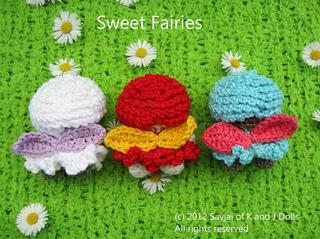 Sweet_fairies_crochet_pattern_2_small2
