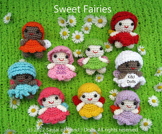 Sweet_fairies_crochet_pattern_4_small2