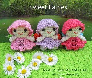 Sweet_fairies_crochet_pattern_6_small2