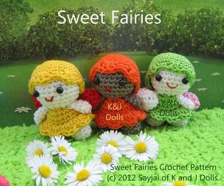Sweet_fairies_crochet_pattern_8_small2