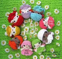 Sweet_fairies_crochet_pattern_11_small