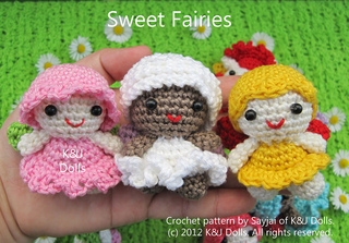 Sweet_fairies_crochet_pattern_12_small2