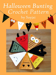 Cover_halloween_bunting_825x1100_96ppi_5_small2