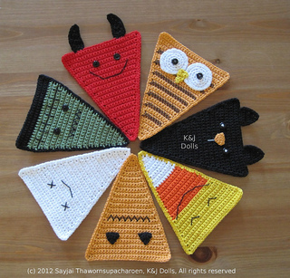 Halloween_bunting_crochet_pattern_small2