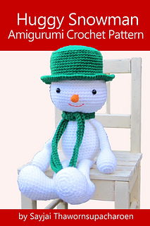 Huggy_snowman_800x1200_96ppi_small2