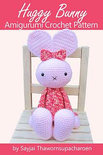 Huggy_bunny_800x1200_150ppi_small2