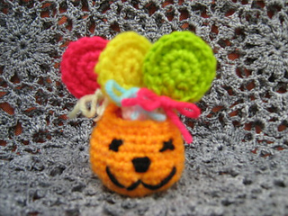 Basket-candy-img_0649_small2