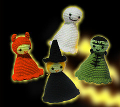 Halloween-1-with-glow_small