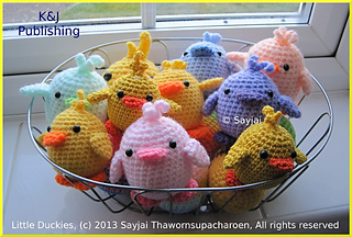 Easy Amigurumi Crochet Patterns : Ravelry easy amigurumi crochet doll patterns patterns