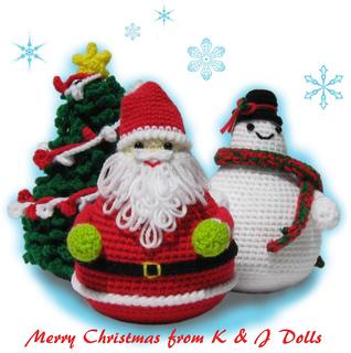 Santa_claus_and_snowman_christmas_amigurumi_small2