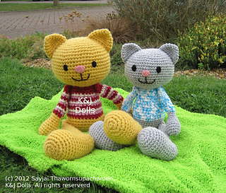 Huggy_cat_amigurumi_crochet_pattern_2_small2