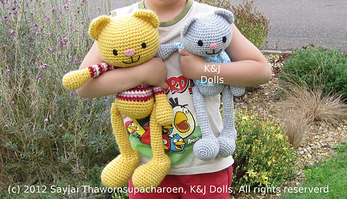 Huggy_cat_amigurumi_crochet_pattern_3_medium