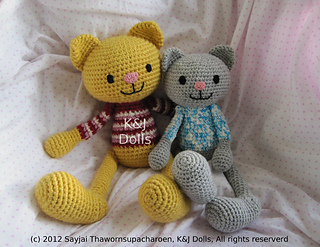 Huggy_cat_crochet_pattern_small2