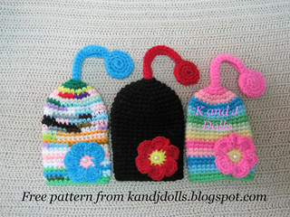 Lower_key_cozy_amigurumi_crochet_pattern_with_watermark_small2