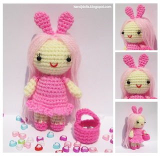 Pink_lady_amigurumi_doll_frame_small2