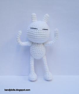 Tuzki_easy_amigurumi_pattern_small2