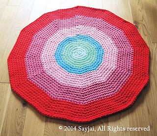 Rug_crochet_pattern_small2