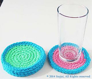 Coasters_crochet_pattern_small2