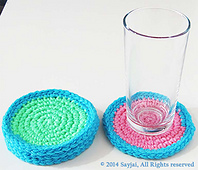 Coasters_crochet_pattern_small_best_fit