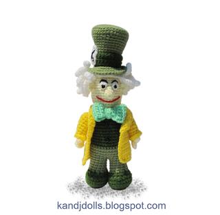 Mad_hatter_crochet_pattern_small2