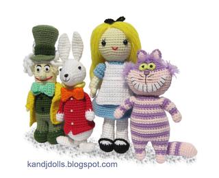 Alice_in_wonderland_set_crochet_amigurumi_2_small2
