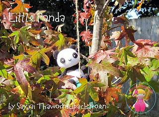 Img_5812-panda-in-tree_small2