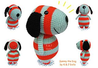 Sammy_the_dog_amigurumi_puppy_crochet_pattern_1_small2