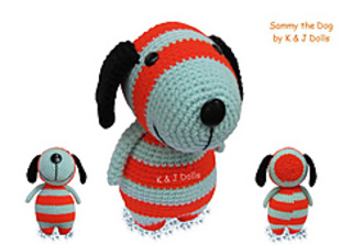 Sammy_the_dog_amigurumi_puppy_crochet_pattern_2_small2