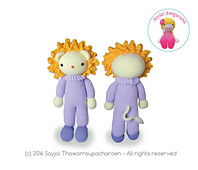 Huggy-lion-crochet_small_best_fit