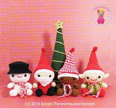 Img_2184christmas1100_small