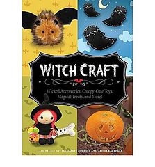 Witch_crafts_small