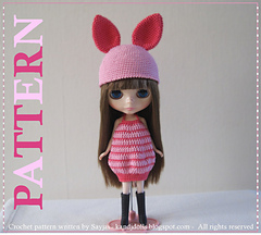 Blythe_doll_dress_and_hat_crochet_small