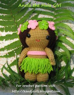 Anela_amigurumi_crochet_pattern_1_small2