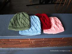 Knitting-0121_small