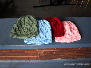 Knitting-0121_small2