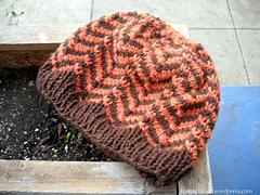 Knitting_038_small
