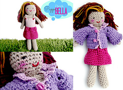 Ebook_puppe_bella_collage_small